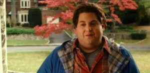 Jonah-Hill-in-The-Sitter-600x292
