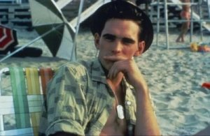 Matt-Dillon-The-Flamingo-Kid