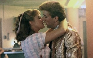 Peggy Sue Got Married (1986)