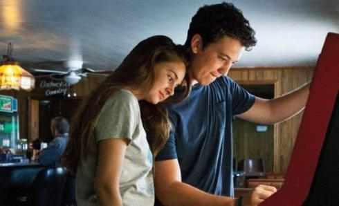 130729_MOV_TheSpectacularNow.jpg.CROP.rectangle3-large