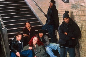 clifton_collins_jr_rosario_dawson_sara_gilbert_robert_richard_fredro_starr_usher_raymond_light_it_up_001