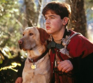 Far_from_Home_The_Adventures_of_Yellow_Dog_35534_Medium