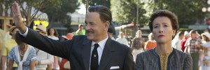 saving-mr-banks-tom-hanks-emma-thompson-slice