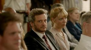 Colin-Firth-in-movie-Devils-Knot-2013