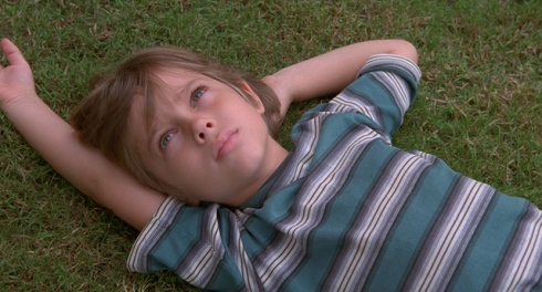 boyhood_promotionalstills3_1020_large_verge_medium_landscape