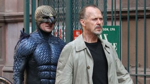 Michael-Keaton-on-the-set-of-Birdman-2014-Movie-Image-3-600x338