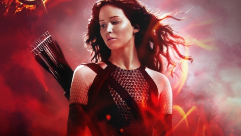 The_Hunger_Games_Mockingjay_Part_1