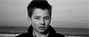 400blows_beach
