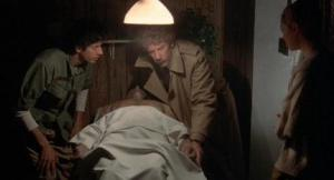 invasion_of_the_body_snatchers_1978_image