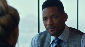focus-will-smith-trailer