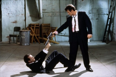 reservoir-dogs-acting