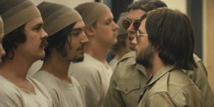 the-stanford-prison-experiment-640x321