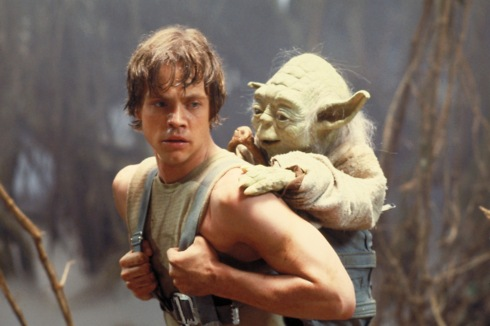 the-empire-strikes-back-luke-skywalker-and-yoda