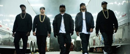 hero_StraightOuttaCompton_2015_1