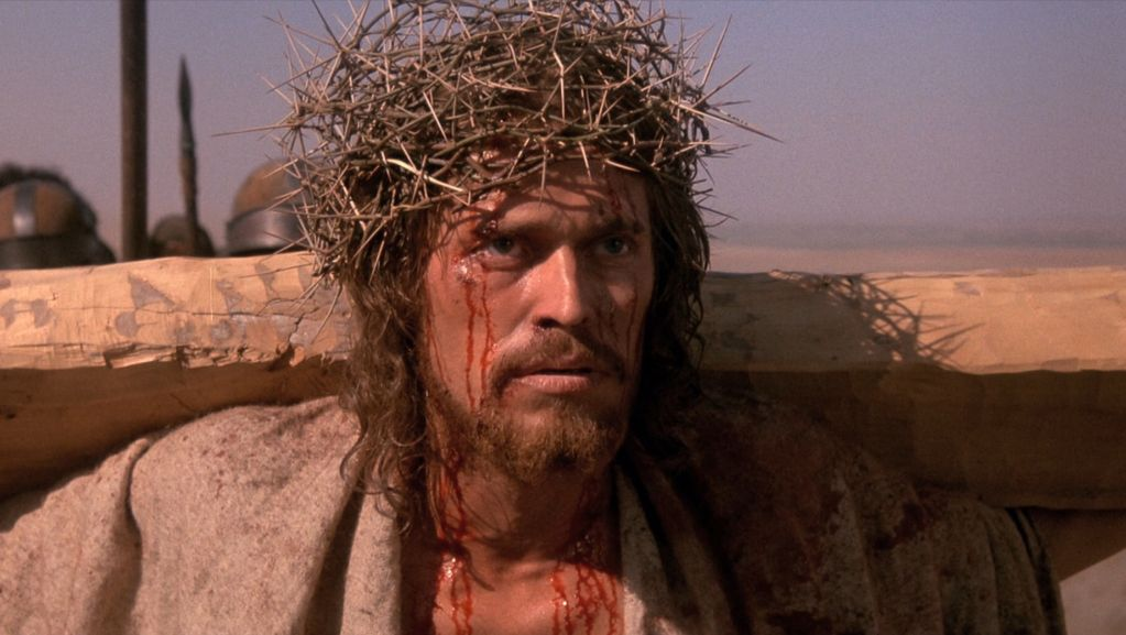 The+Last+Temptation+of+Christ+