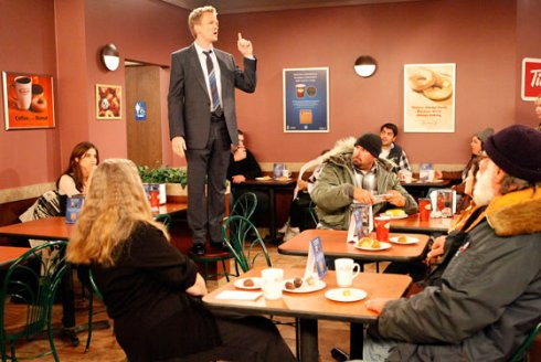 20091020_howimetyourmother_560x375