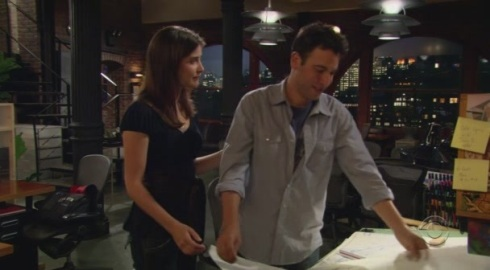 2x04-ted-mosby-architect-how-i-met-your-mother-5162719-608-336