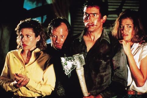 evil-dead-2-movie-image-2.jpg