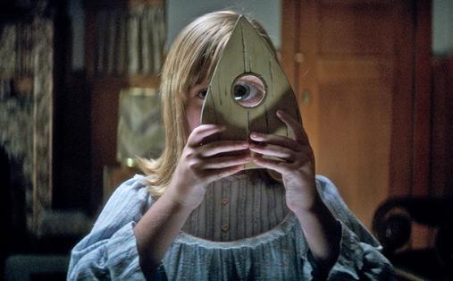 ouija-origin-of-evil.jpg