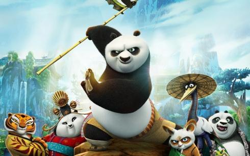9_kung_fu_panda_3