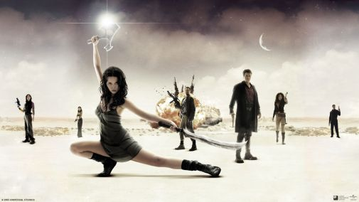 Serenity-Movie-Wallpaper