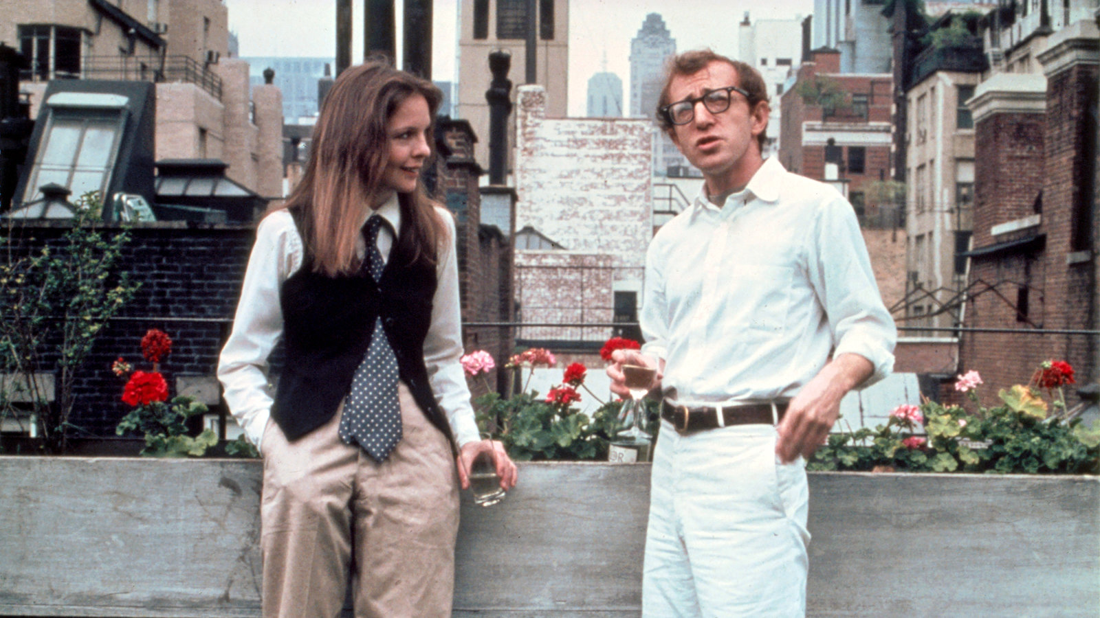 annie-hall-watching-recommendation-videoSixteenByNineJumbo1600-v4