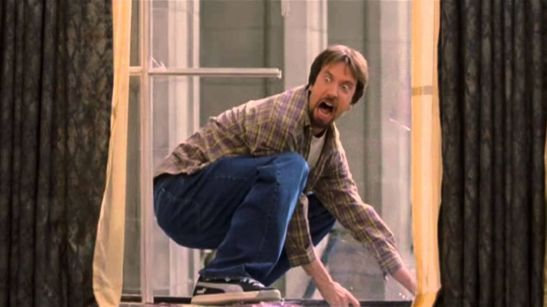 freddy-got-fingered-1200-1200-675-675-crop-000000