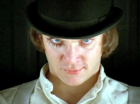 a-clockwork-orange-original-0001.jpg