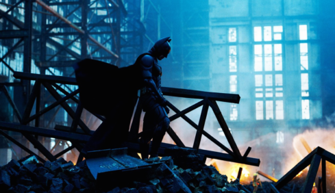 dark_knight_hed.png