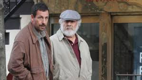 meyerowitz-stories-2