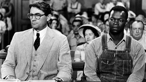to_kill_mockingbird_1962_11_-_h_2016.jpg