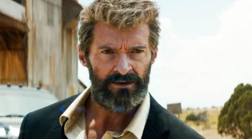 logan-review-759.jpg