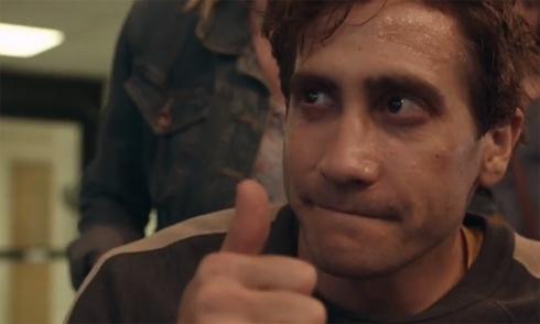 stronger-movie-trailer-jake-gyllenhaal-00.jpg