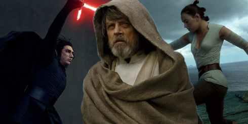 Kylo-Ren-Luke-Skywalker-and-Rey-in-Star-Wars-The-Last-Jedi.jpg