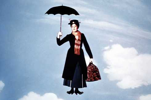 are-you-ready-for-mary-poppins-2-0-1-lg.jpg