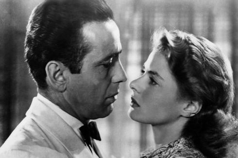 Film-Casablanca.jpg