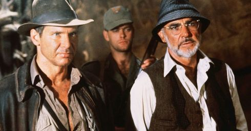 Indiana-Jones-and-the-Last-Crusade.jpg