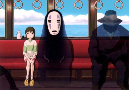 spirited-away-ghibli-miyazaki-15th-15-year-anniversary-best-animation-hannah-ewens-body-image-1468945005-size_1000.jpg