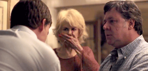 BOY_ERASED_660x320