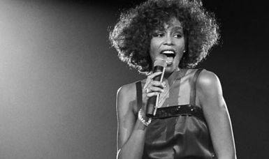 Whitney-Houston-documentary-849554.jpg
