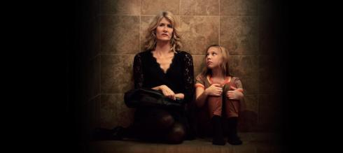 Fan_LauraDern_TheTale_Blog_20171130
