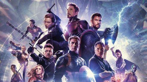 https___blogs-images.forbes.com_scottmendelson_files_2019_03_Avengers-Chinese-Poster-D.jpg
