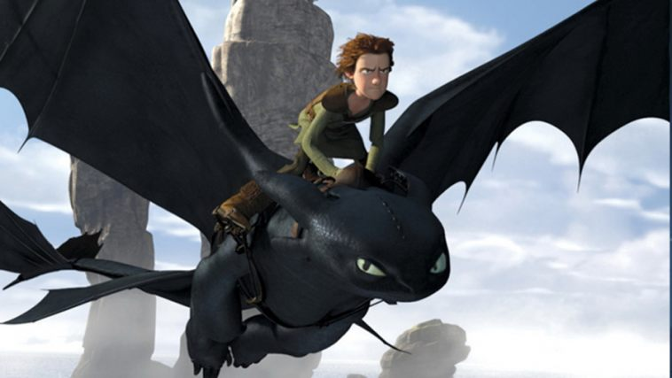 how-to-train-your-dragon-1_758_427_81_s.jpg