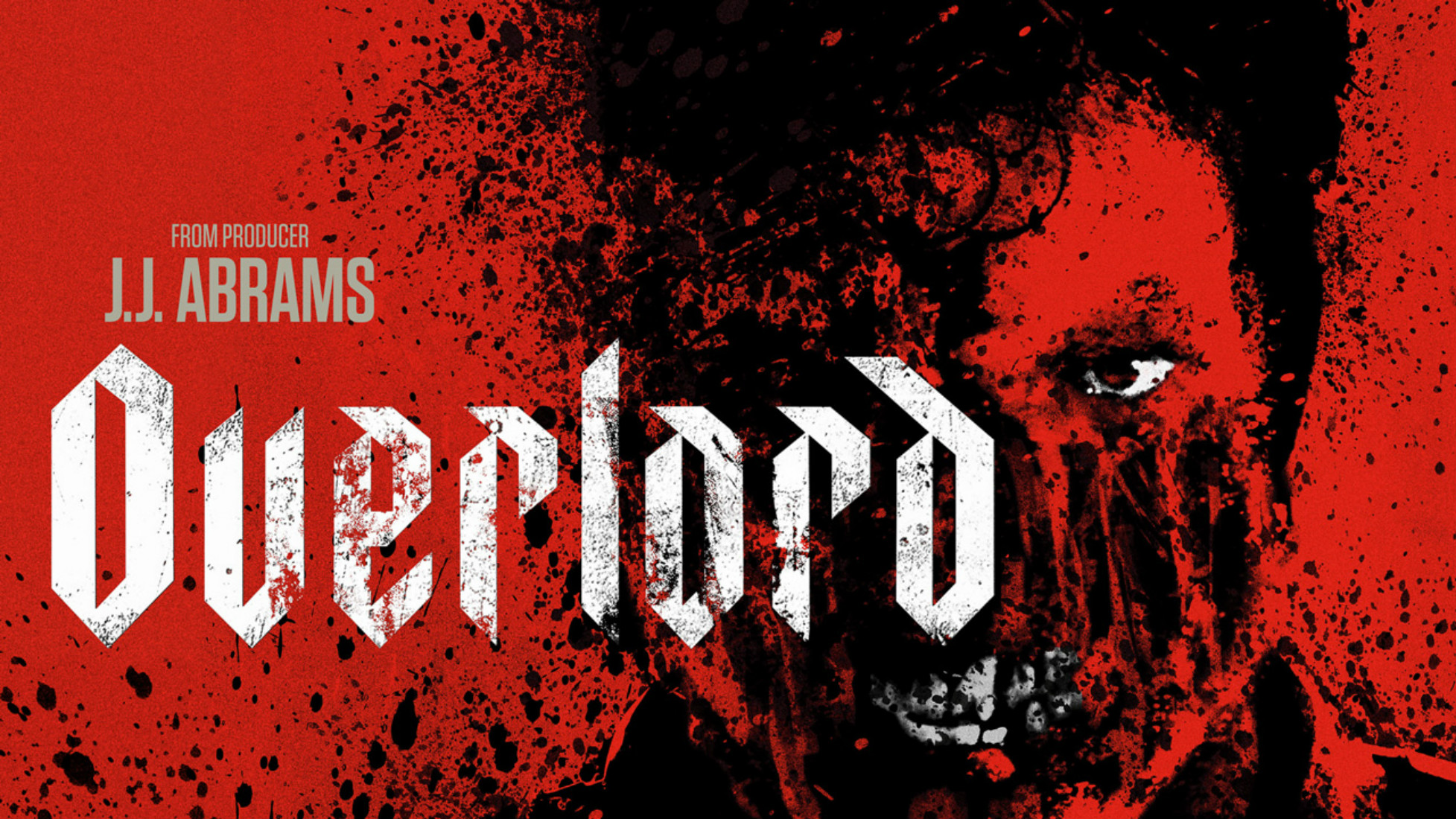 overlord-poster-2.jpg