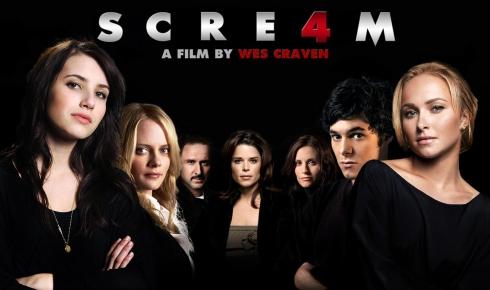 scream-4-1.jpg