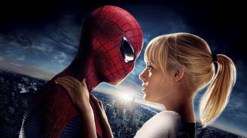 the-amazing-spider-man-1200-1200-675-675-crop-000000.jpg